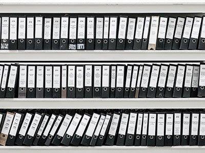 CMM - UBEC - Data Stewardship